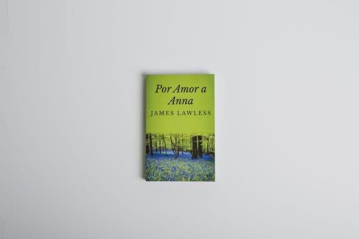 traduccion-editorial-va-james-lawless-por-amor-a-anna-portada