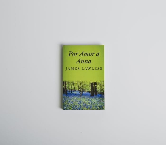 traduccion-editorial-va-james-lawless-por-amor-a-anna-portada