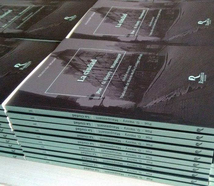 traduccion-editorial-valencia-ciudad-triadas-rasmia