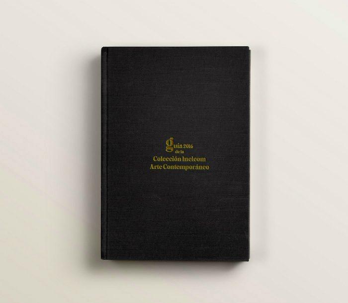 traduccion-editorial-valencia-guia-arte-inelcom