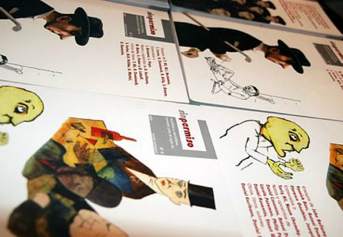 traduccion-editorial-valencia-revista-sinpermiso