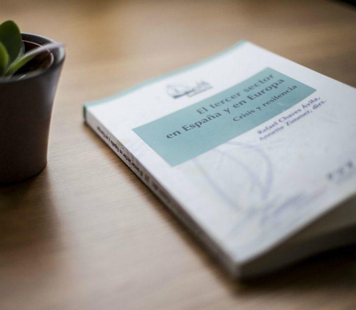 traduccion-editorial-valencia-la-nau-tercer-sector