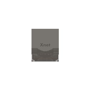 Xnet Forum