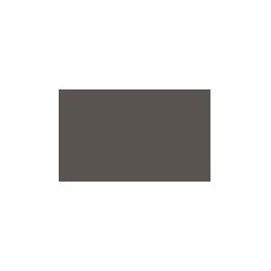 GraphCAT
