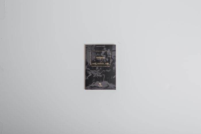traduccion-editorial-va-rasmia-artistas