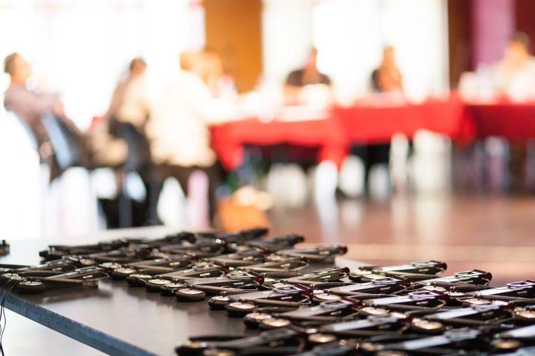 protocolo-en-interpretacion-simultanea-de-conferencias-va